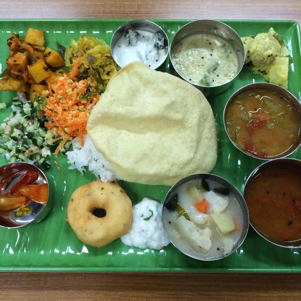 チキンカレーの作り方 | インド人シェフのブログ